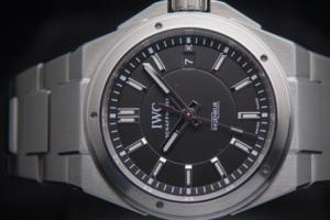 IWC Ingenieur 3239 Replica Watches