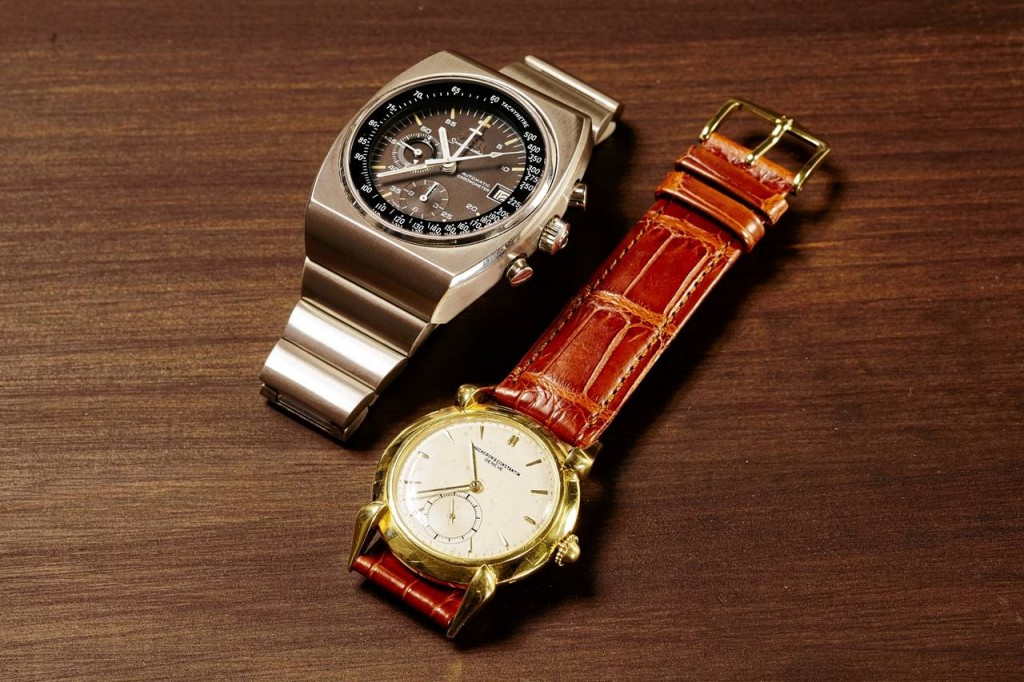How to Buy a Luxury Replica Watch on a Budget
