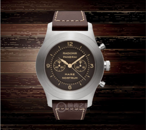 Panerai 2015 Special replica watches