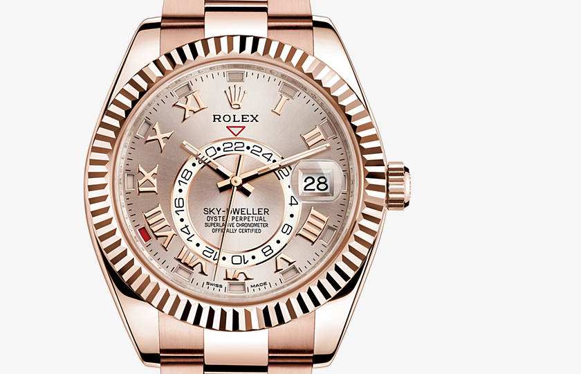 Fake Rolex for Sale  Omega Replica Watches Excellent Duplicates Of The Original