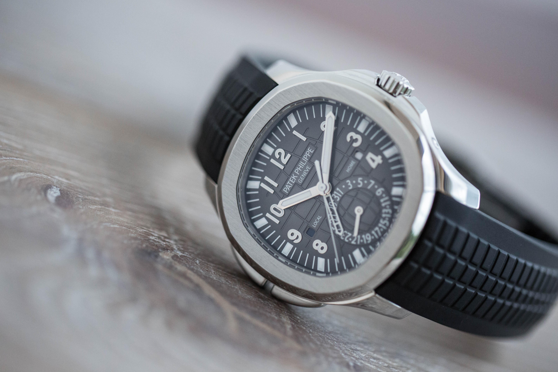"""Swiss """"Waterproof"""" Dive Replica Watches For Men"""