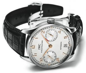 IWC-Portuguese-power-reserve-replica-wat