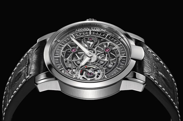 ArminStrom-Skeleton-Pure-Only-Watch-2015-01