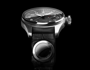 IWC Connect Replica Watches