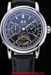 Know About Patek Philippe Grandmaster Chime Replica Watches 2