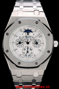 Williams And Audemars Piguet Replica Watches