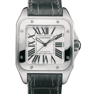 3 Notable Swiss Made Cartier Watches Replica Watch