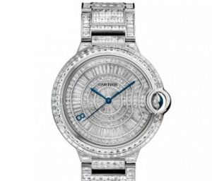 Buy Cheap Cartier Replica Online