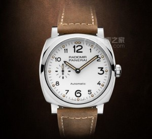 Cheap Panerai Radiomir replica