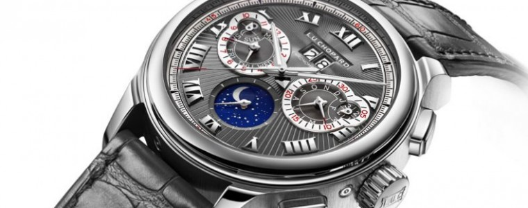 replica chopard watches archives