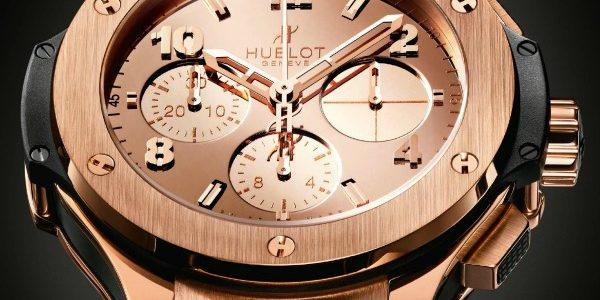 Review Of Hublot Big Bang Zegg & Cerlati Watches Perfect Clone Online Shopping