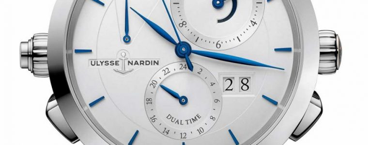 How To Buy Ulysse Nardin – Classic Sonata Swiss Movement Replica Watches